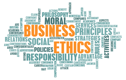 business_ethics.png